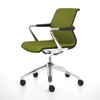 Vitra Vitra Unix Chair | Bureaustoel