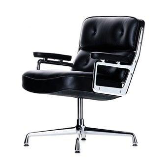 Vitra Vitra Lobby Chair ES 108