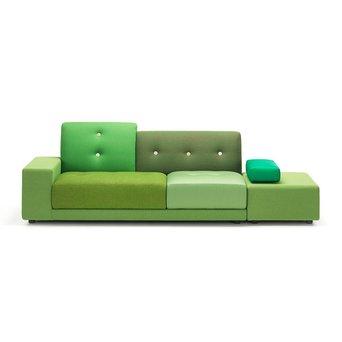 Vitra Vitra Polder Sofa