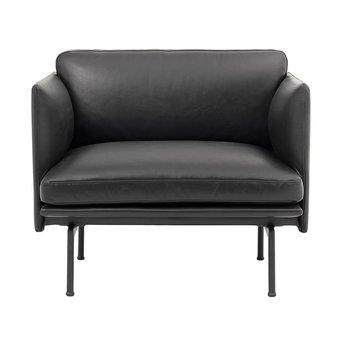 Muuto Muuto Outline Chair