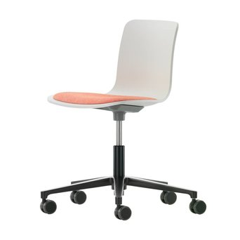 Vitra Vitra HAL Studio | Seat upholstery