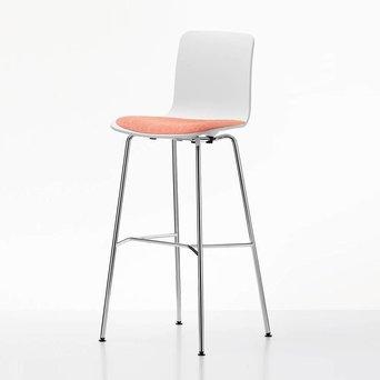 Vitra Vitra HAL Stool | Seat upholstery