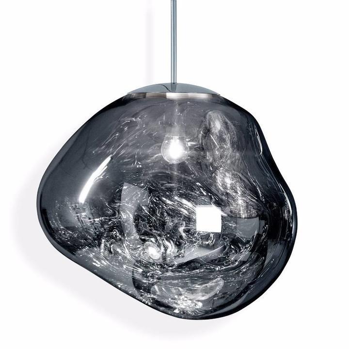 Tom Dixon Melt | Pendant light
