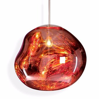 Tom Dixon Tom Dixon Melt | Pendant light