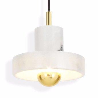 Tom Dixon Tom Dixon Stone | Hanglamp