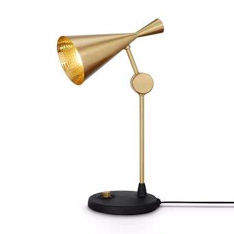Tom Dixon Tom Dixon Beat | Tafellamp