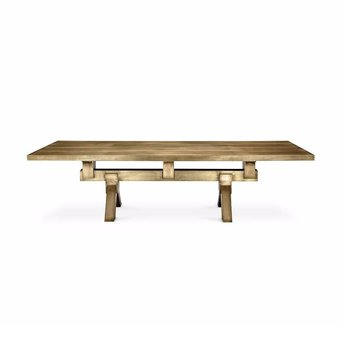Tom Dixon Tom Dixon Mass Table