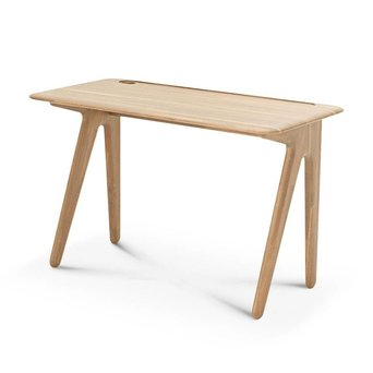 Tom Dixon Tom Dixon Slab Individual Desk | Small