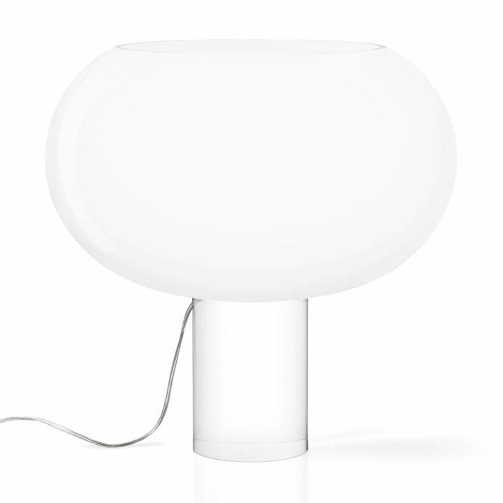 Foscarini Buds | Table lamp
