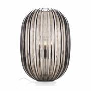 Foscarini Plass Media   Table lamp