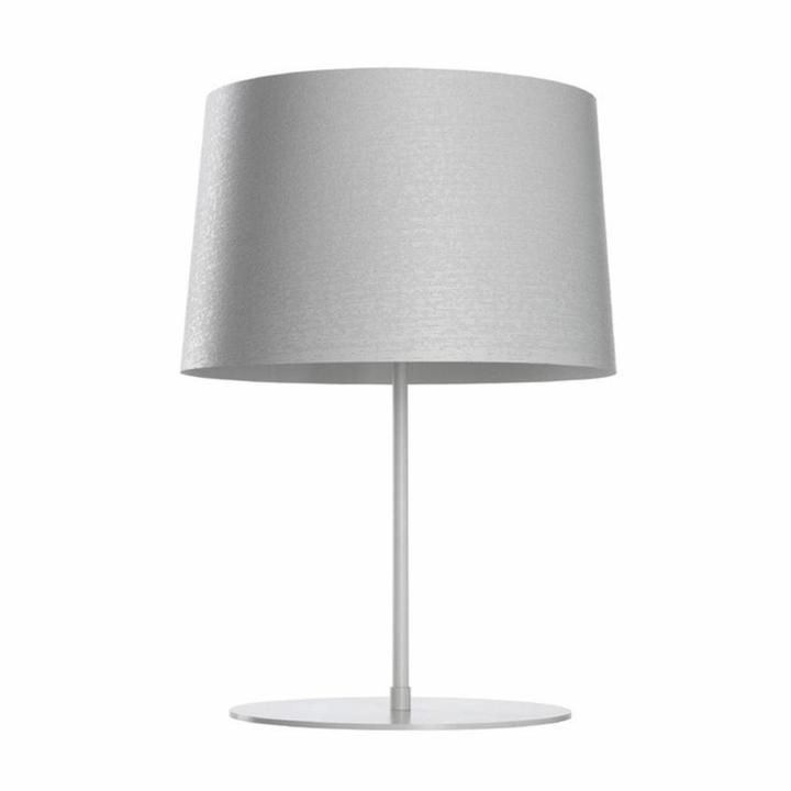 Foscarini Twiggy XL | Tafellamp