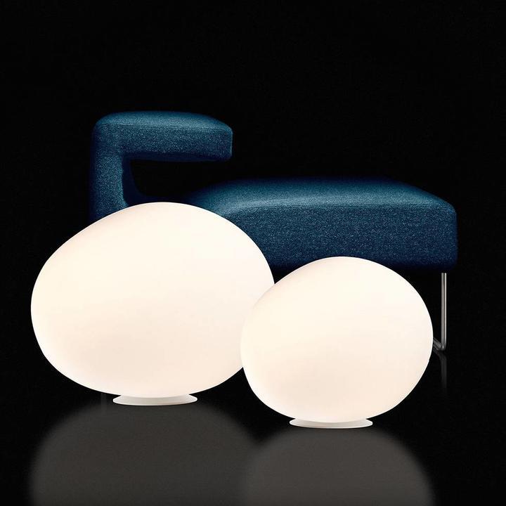 Foscarini Poly Gregg | Tafellamp
