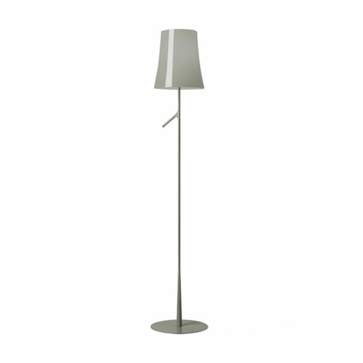 Foscarini Birdie | Vloerlamp