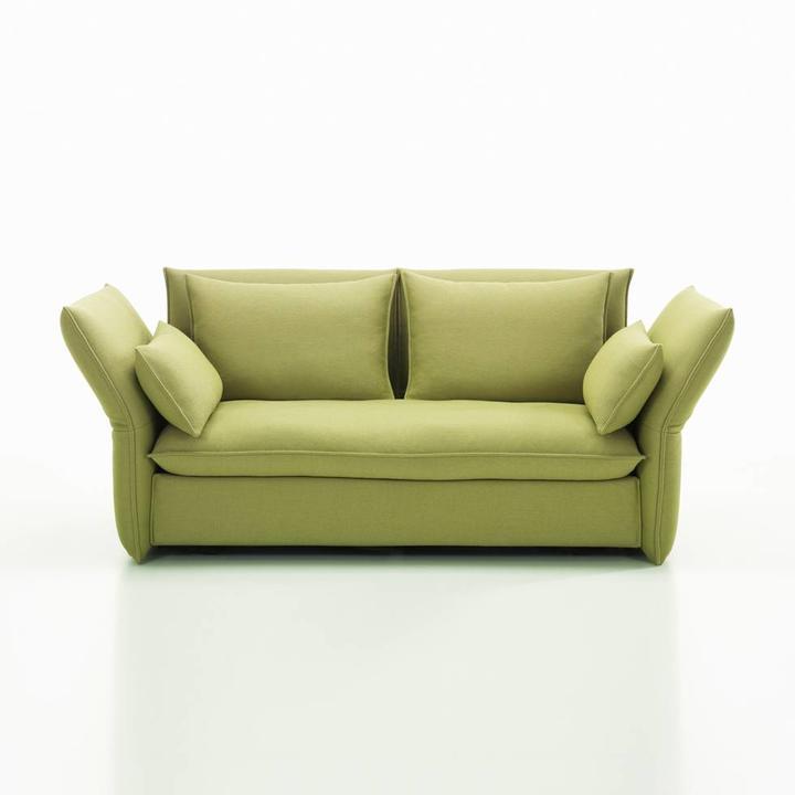 Vitra Vitra Mariposa Sofa 2 Seater