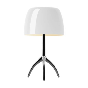 Foscarini Lumiere Grande | Tafellamp