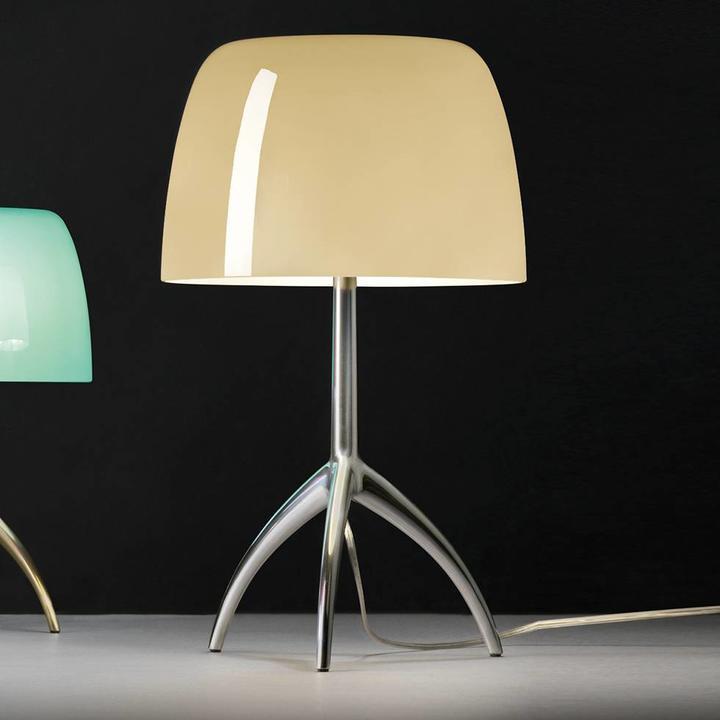 Foscarini Lumiere Piccola | Table lamp
