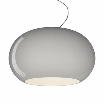 Foscarini Buds | Pendant light