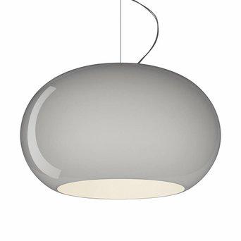 Foscarini Foscarini Buds | Hanglamp
