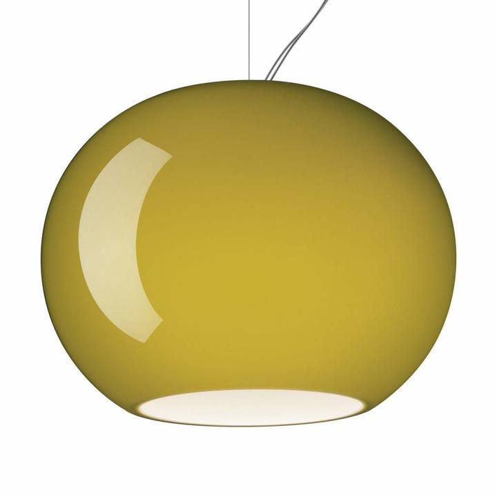 Foscarini Buds | Hanglamp