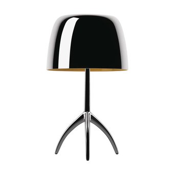 Foscarini Foscarini Lumiere 25th