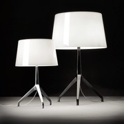 Foscarini Lumiere XXL + XXS | Table lamp