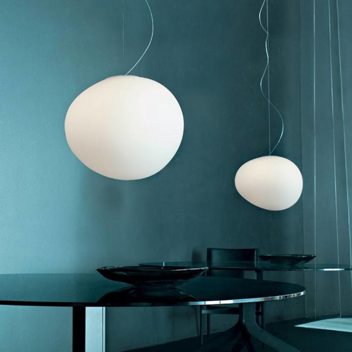 Foscarini Gregg | Hanglamp