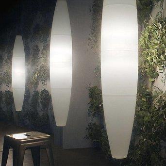Foscarini Foscarini Havana | Hanglamp