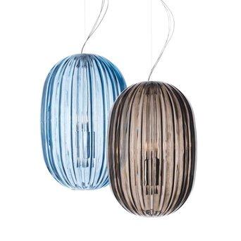 Foscarini Foscarini Plass Grande | Hanglamp