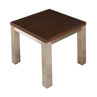 Creafort Creafort Six | Coffee table