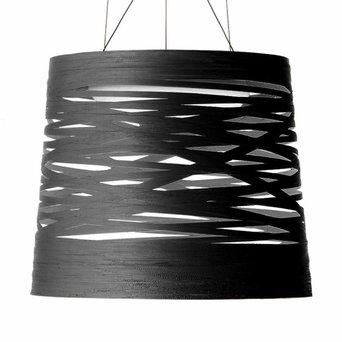 Foscarini Foscarini Tress Grande | Hanglamp