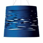 Foscarini Tress Grande | Hanglamp