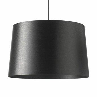 Foscarini Foscarini Twiggy | Hanglamp