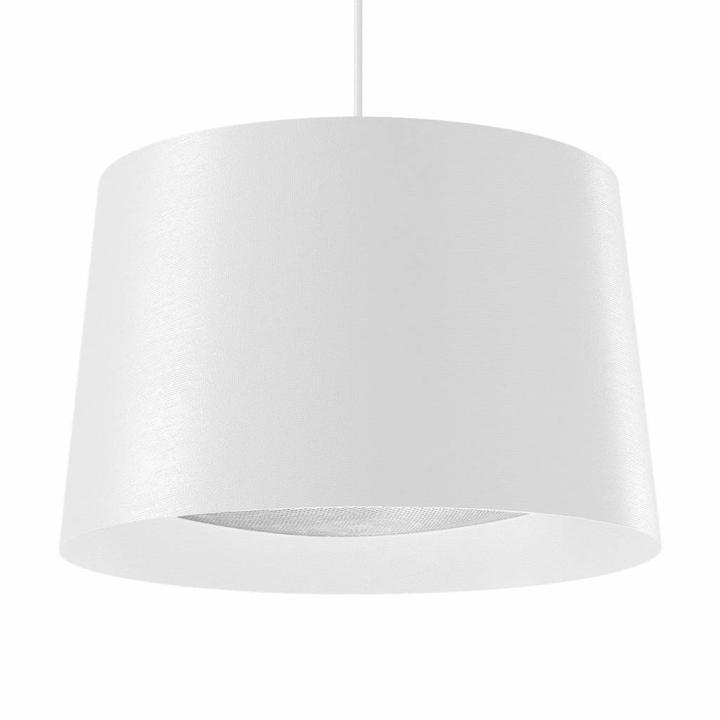 Foscarini Twiggy | Hanglamp