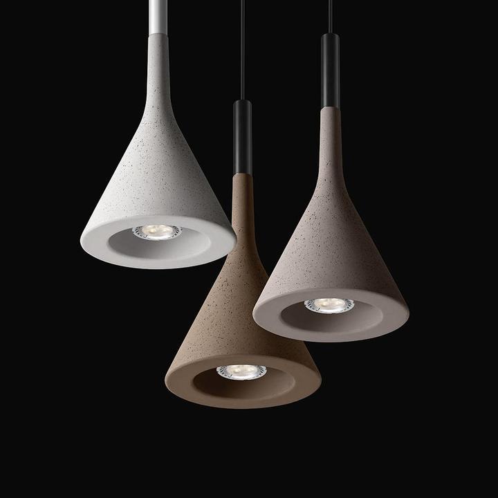 Foscarini Aplomb | Hanglamp