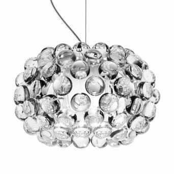 Foscarini Caboche Piccola | Pendant light