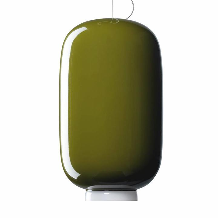 Foscarini Chouchin | Hanglamp