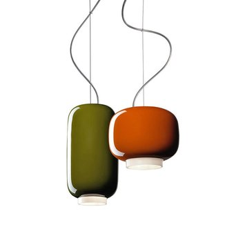 Foscarini Chouchin Mini | Hanglamp