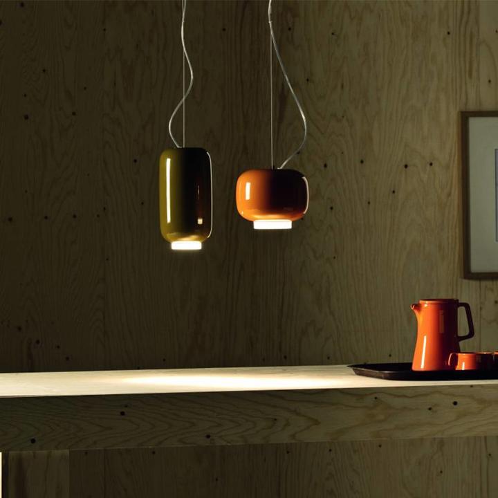 Foscarini Chouchin Mini   Hanglamp