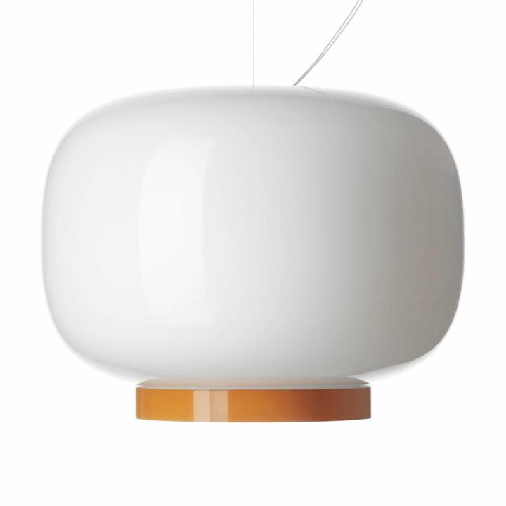 Foscarini Chouchin Reverse | Hanglamp