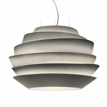 Foscarini Foscarini Le Soleil | Hanglamp