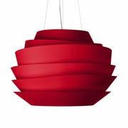 Foscarini Le Soleil | Hanglamp