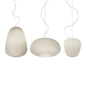 Foscarini Rituals + Rituals XL | Hanglamp