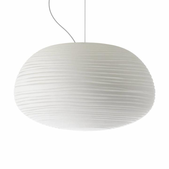 Foscarini Rituals + Rituals XL | Pendant light