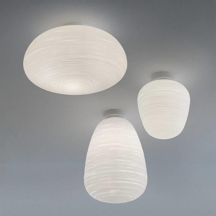 Foscarini Rituals | Ceiling light