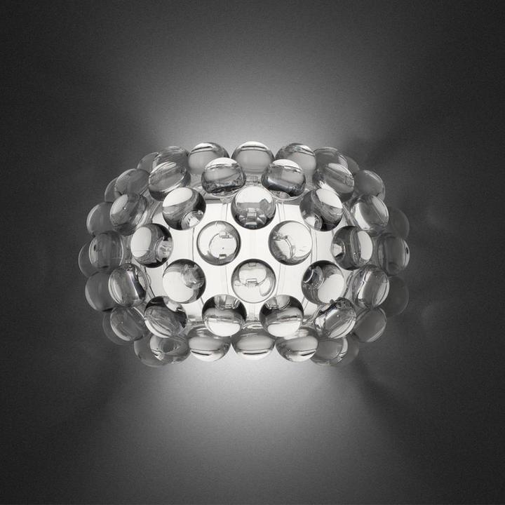 Foscarini Caboche | Wandlamp