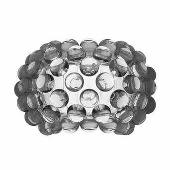 Foscarini Foscarini Caboche | Wall light