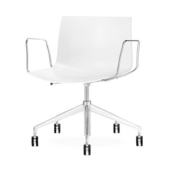 Arper Arper Catifa 53 | Desk chair
