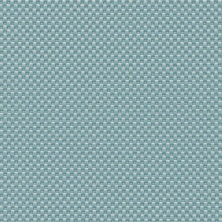 OUTLET | Vitra WorKit | Feststehender Schirm für doppelten Arbeitsplatz | Eisgrau nova | 160 x 39 cm