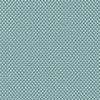 OUTLET | Vitra WorKit | Beweeglijk scherm voor dubbele werkplek | Nova ijsgrijs | B 100 x H 39 cm