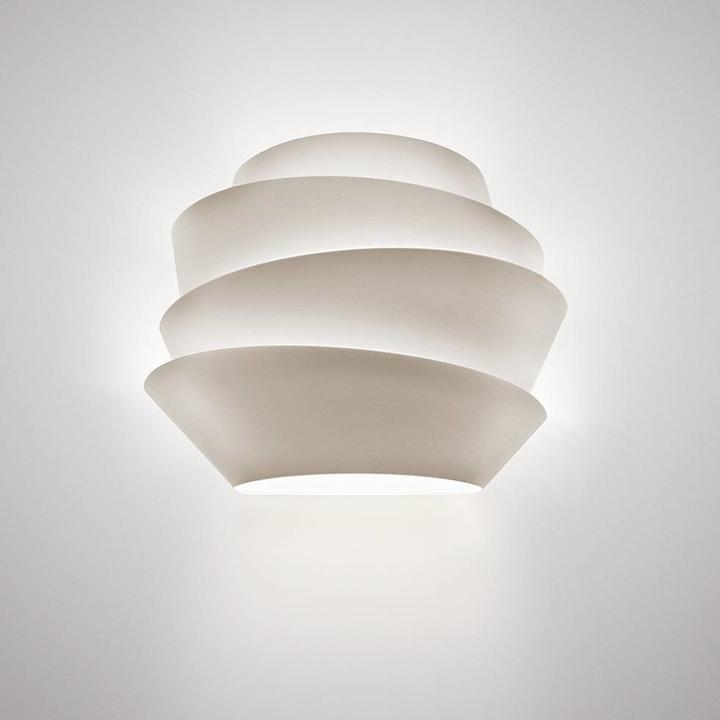 Foscarini Le Soleil | Wandlamp